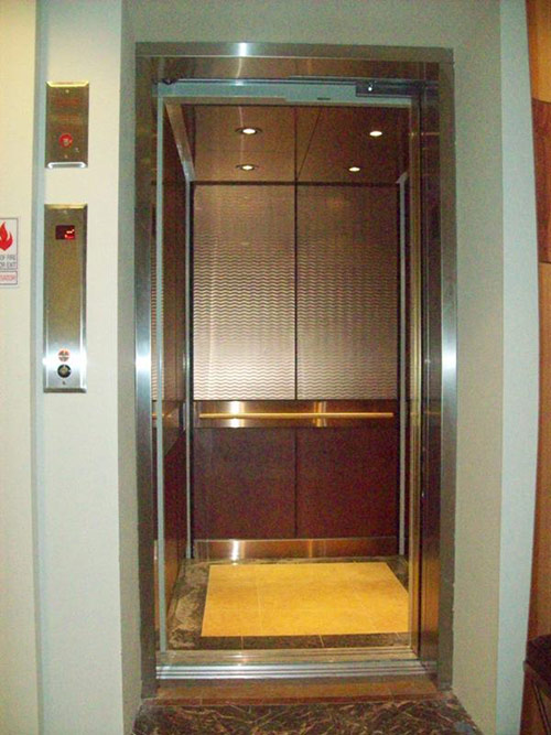 Mobility Elevator Amp Lift Co Commercial And Residential