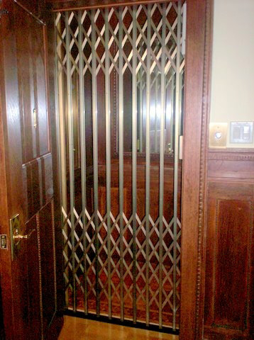Brass-gate_large
