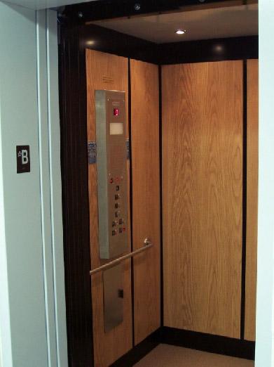 elevator_com3