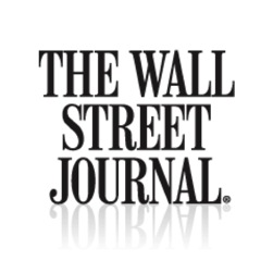 Image result for wsj